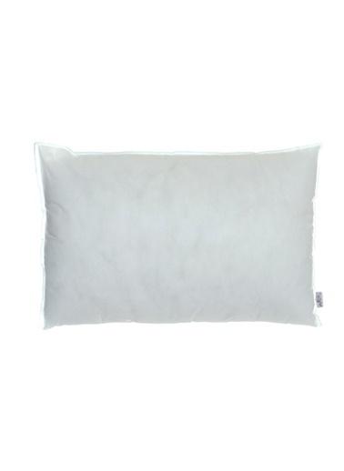 İç Yastık 31x50 Cm-Apolena